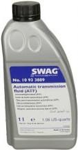 SWAG 10 93 3889 1л