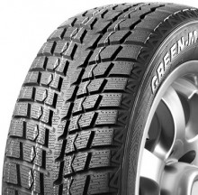 225/65R17 102T LingLong Green-Max Winter Ice I-15