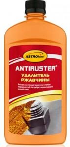 Удалитель ржавчины АСТРОХИМ AС-476 500мл