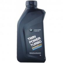 BMW TWIN POWER TURBO 0W-30 1л.