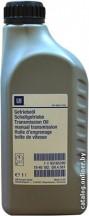 GM Opel 75W-85 1л
