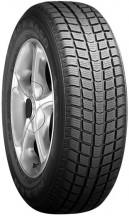 195/70R15C 104/102R RoadstoneEURO-WIN 700