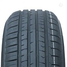 225/45R17 94W SUNWIDE RS-ONE