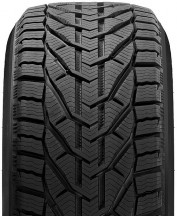 195/60R15 88V Taurus Winter
