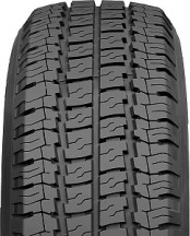235/65R16C 115/113R TAURUS LIGHT TRUCK 101