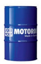 LIQUI MOLY MOLYGEN NEW GENERATION 5W-30 205л