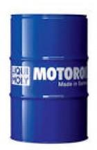 Моторное масло LIQUI MOLY SUPER LEICHTLАUF 10W-40