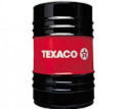 TEXACO HAVOLINE EXTRA 10W-40 208л