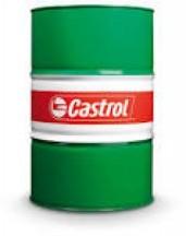 Моторное масло CASTROL EDGE 5W-30
