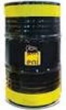 Моторное масло ENI I-SINT 5W30