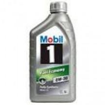 Mobil 1 Fuel Economy 0W-30 1л