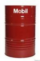 MOBIL SUPER 3000 X1 FORMULA FE 5W-30 208л