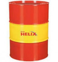 Моторное масло Shell Helix Ultra ECT C3 5W-30