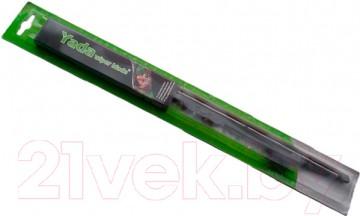 Щетки стеклоочистителя Yada 149S-18 (9405)